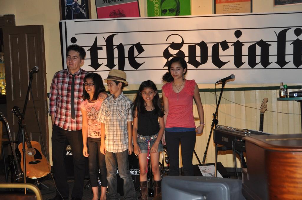 Socialists Concert 6-12-10 075